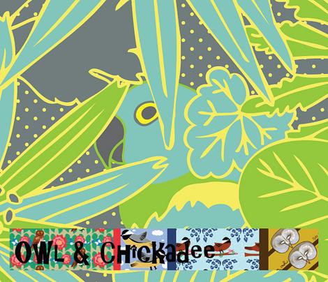 Large-floral-color-14_comment_232095_preview