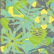 Large-floral-color-14_shop_thumb