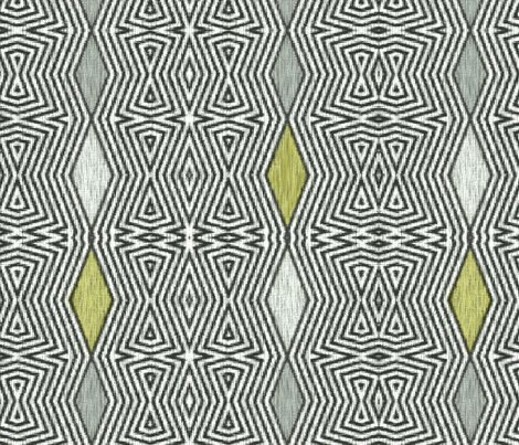 Op-art-ikat-green_shop_preview