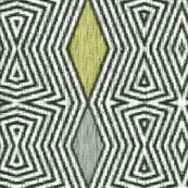 Op-art-ikat-green_shop_thumb