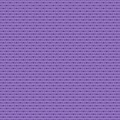 Rmorning_bloombox_a__violet__shop_thumb