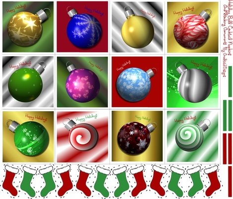 Rcocktail_napkin_christmas_balls_shop_preview