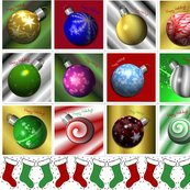 Rcocktail_napkin_christmas_balls_shop_thumb