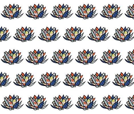 Rrsingle_lotus_multi_patterns__shop_preview