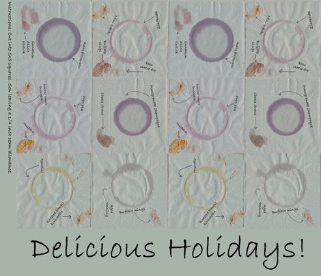Rdelicious_holidays_shop_preview