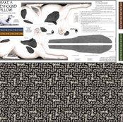 Rgreyhound_black_spots_m_shop_thumb