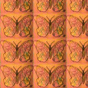 boldbutterfly-ETSY12-autumn