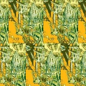 Dreaminmg-of-Gaudi-03