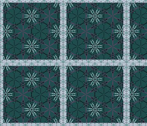 _servet1_-workfile2c fabric by mirandamol on Spoonflower - custom fabric