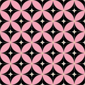 Bollywood_kolam2in_pink