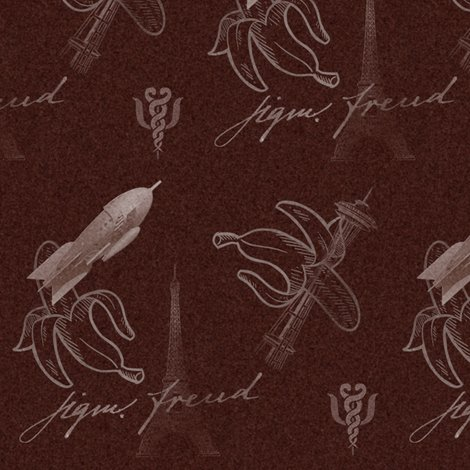 Rfreud1_shop_preview