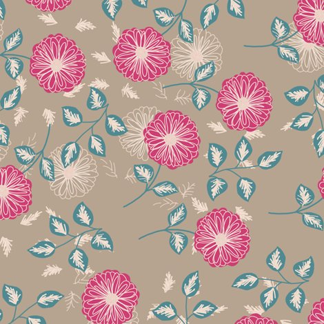 Rrfloral_pattern_brown_shop_preview