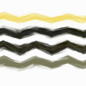 northern-chevron