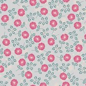 Rfloral_pattern_grey_shop_thumb