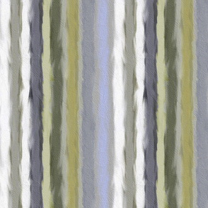 northern-gray-stripes-bl