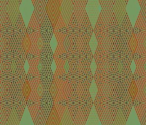 Op-art-green-red_shop_preview