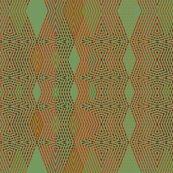Op-art-green-red_shop_thumb