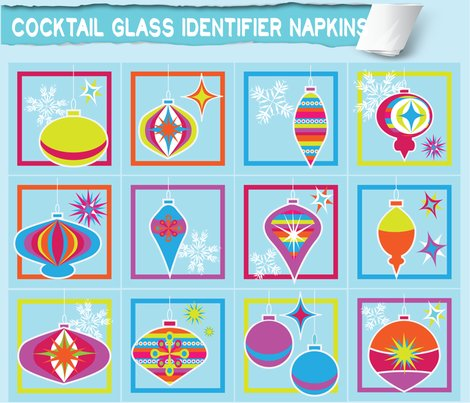 Rcocktail_napkins_copy_shop_preview