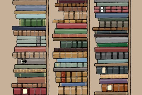 Rrrbookshelf_tea_towel_copy_shop_preview