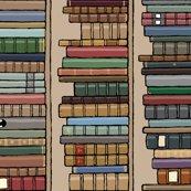 Rrrbookshelf_tea_towel_copy_shop_thumb