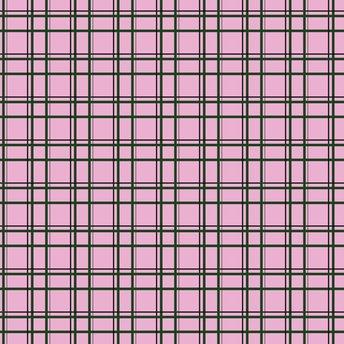 Pink-u.p.-plaid_shop_preview