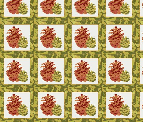 Rrrrpinecone_cocktail_napkin_shop_preview