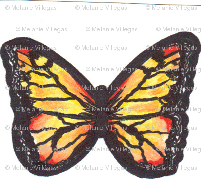 Rryellow_butterfly_fab_preview