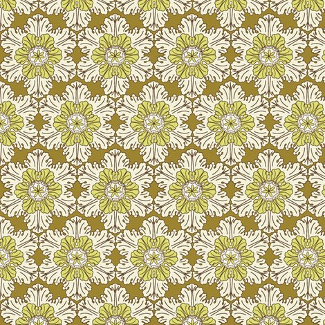 Flower_medallion_brown_colorway_shop_preview