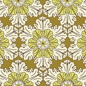 Flower_medallion_brown_colorway_shop_thumb