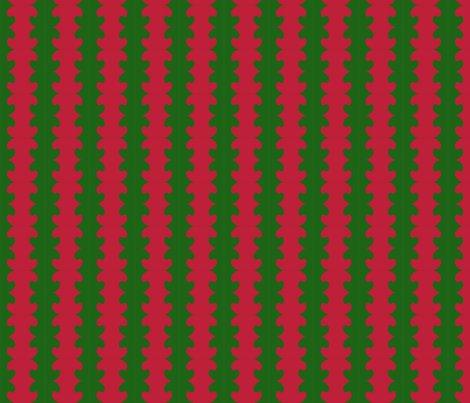 R26aug12_1_prequel_1d_2-across_w-flip_cutout4-3-2____-r_g_repaired_shop_preview