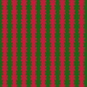 R26aug12_1_prequel_1d_2-across_w-flip_cutout4-3-2____-r_g_repaired_shop_thumb