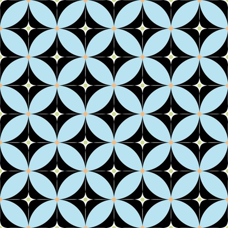 Rrbollywood_kolam2in_blue_shop_preview