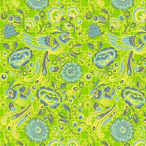 Rrrrmiriam-bos-copyright-peacock-restricted-groen_shop_preview