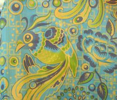 Rrrrrrrrmiriam-bos-copyright-peacock-restricted-blauw_comment_238400_thumb