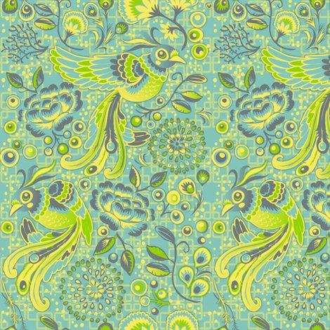 Rrrrrrrrmiriam-bos-copyright-peacock-restricted-blauw_shop_preview