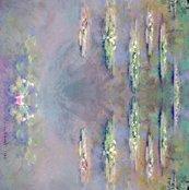 Waterlilies_edit_shop_thumb