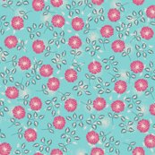 Rrrrrrfloral_pattern_teal_shop_thumb