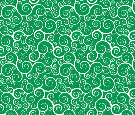 Rswirlsalloverxmasgreen_shop_preview