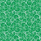 Rswirlsalloverxmasgreen_shop_thumb