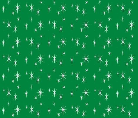 Rmo_fabrics_002_shop_preview