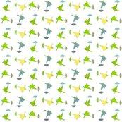 Rrainybirds_shop_thumb