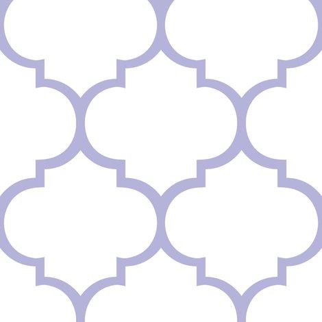 Rfancylattice_lavender_white_shop_preview