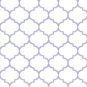 Rfancylattice_lavender_white_shop_thumb