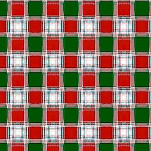 Christmas_Plaid