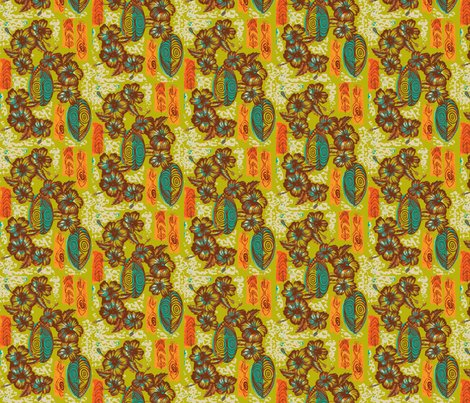 Rrfabric_design_drawings_001_shop_preview