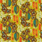 Rrfabric_design_drawings_001_shop_thumb