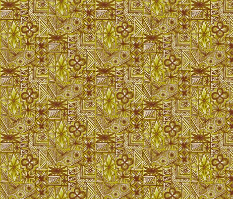 Rrrrrrrrrfabric_design_drawings_002_shop_preview