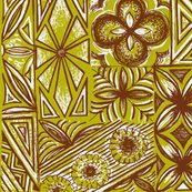 Rrrrrrrrrfabric_design_drawings_002_shop_thumb