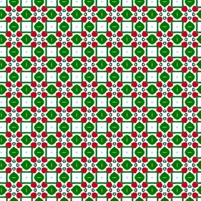 Leafy_Green_Square_Dance_w-Red