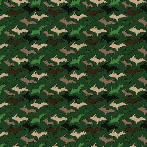Rrrrdark-green-u.p.-camo_shop_preview